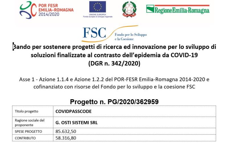 https://www.ostisistemi.it/pict/approfondimenti/COVIDPASSCODE_OK.JPG