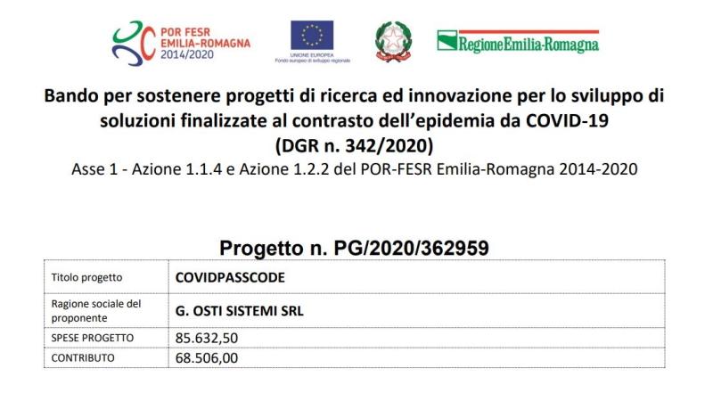 https://www.ostisistemi.it/pict/approfondimenti/COVIDPC_01.jpg