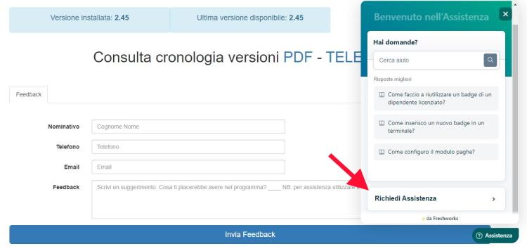 https://www.ostisistemi.it/pict/approfondimenti/TK_03.JPG