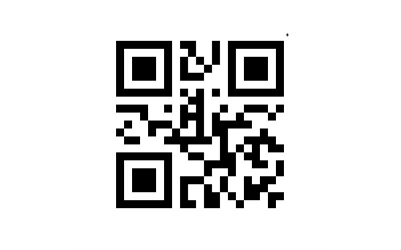 https://www.ostisistemi.it/pict/approfondimenti/qrcode_2.JPG