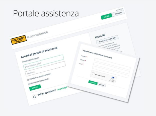 https://www.ostisistemi.it/pict/approfondimenti/ticket01.jpg