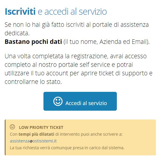 https://www.ostisistemi.it/pict/approfondimenti/ticket03.jpg