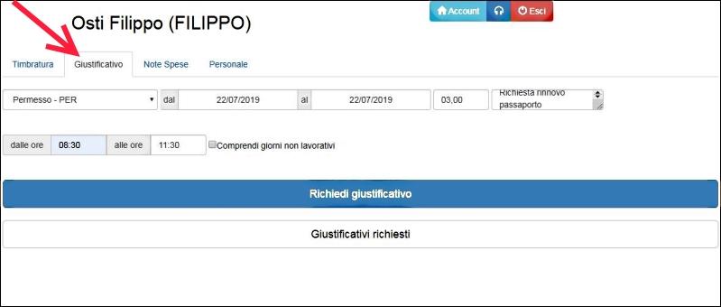 https://www.ostisistemi.it/pict/approfondimenti/workflow_2.JPG