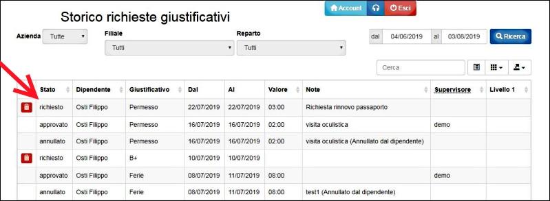 https://www.ostisistemi.it/pict/approfondimenti/workflow_3.JPG